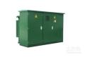 金山回收油式变压器亿佳变压器回收