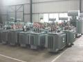 上海奉賢工廠變壓器,配套配電柜網絡回收