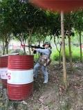西安团队拓展训练基地 西安二十人团建活动地方