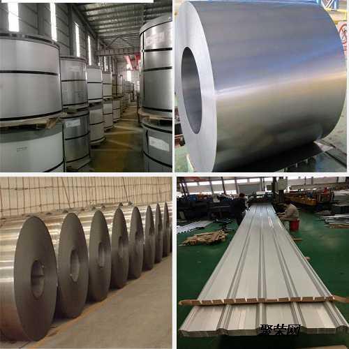 研究表明,在应力高峰区型钢结构建筑中,提高钢构件的承载力不是靠简单