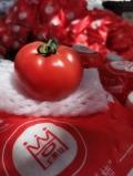 王黑旦西紅柿的營養價值