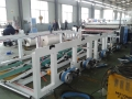 一套加工衛生紙的機器和衛生紙生產設備需要多錢?
