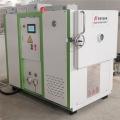 高原環境模擬實驗室低壓艙試驗設備的定義