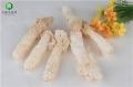 竹蓀的網狀部分是可以吃,竹蓀泡發后有洗衣粉味道的原因