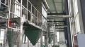 硅鐵鐵基合金專用粉碎機分級機