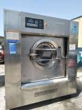 大型水洗机洗涤设备二手洗涤设备多少钱