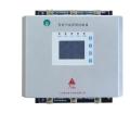 CPK-100KVA智能照明穩壓調控裝置