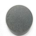 河南四成寶珠砂廠家,鑄造用多種型號寶珠砂