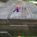 含硼超高分子量聚乙烯板 防輻射屏蔽中子聚乙烯含硼板