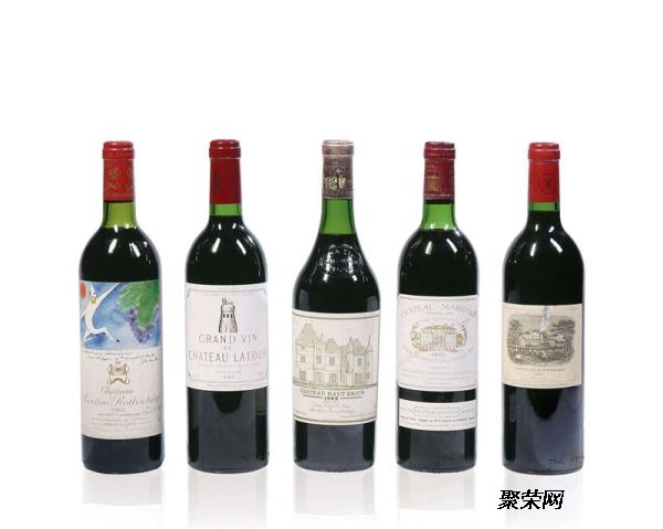 求购沈阳回收贵州茅台酒值多少钱