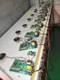 吉林交通信号灯盲人钟供应商人过街语音提示器通行规则