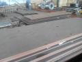 現貨供應15CrMoR容器板
