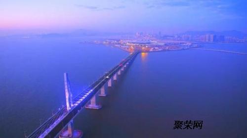 深圳湾车牌还有指标吗 港珠澳大桥停批之后深圳湾车牌会停批吗