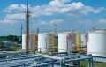 供應惠州2731溶劑油,可溶于橡膠,油墨調制溶劑油