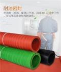 抗静电胶板 防静电胶板 绿色防静电胶板