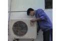 上海市空調維修-保養-移機安裝收購