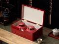 骨瓷餐具咖啡具定做酒店陶瓷餐具摆台陶瓷西餐盘陶瓷盘子