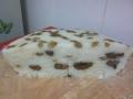 糯米切糕培?#31561;?#38754;讲解 大宋切糕培训学校