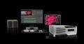 4K 3D 高清非编工作站 EVT600非编系统