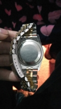 南昌遇到故障问题手表费用么算伯爵手表需要拆开