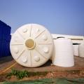 直銷pe攪拌桶食品級塑膠水箱大容量儲液罐