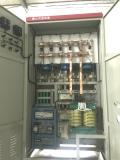 供應繞線電機進相器EVP-600p補償裝置