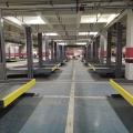 北京出租機械停車位大量供應機械停車庫出售全新機械車庫