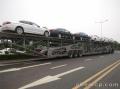 从晋江到长沙运输汽车哪家快