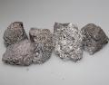 匯金專業生產磷鐵28年 規格齊全 庫存充足