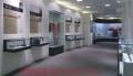 全面服務博物館文物展柜定制設計安裝