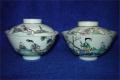 無錫惠山區收購舊瓷器聯系