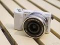 贵阳市区相机回收店 二手镜头回收地址