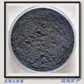 河南噴砂除銹鐵砂 銘域配重鐵粉生產原料