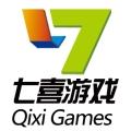 哪家專業棋牌游戲開發公司,在杭州做麻將平臺搭建?