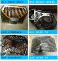 上海嘉定區上門清洗油煙機 灶臺維修安裝