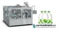 山东潍坊工业用水处理设备加盟送技术