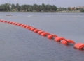 海洋踏板设备
