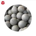 石英砂球磨專用鋼球