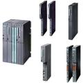 西門子6ES7 400-0HR50-4AB0