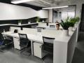 供应各种办公家具 办公桌 职员工位桌 员工卡座桌等