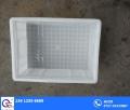 南雄广东塑料冷冻盘,南雄塑料胶箱