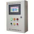 KZB-PC空壓機綜合保護裝置包含斷油功能