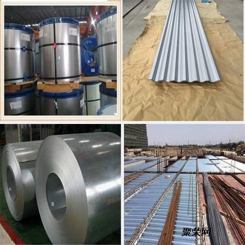 包括钢柱子,钢梁,钢结构.
