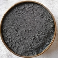 彩色瀝青 彩磚 透水地坪 用氧化鐵灰