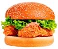 快樂星漢堡加盟詳情介紹
