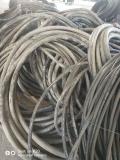 濱海縣廢電纜回收 濱海縣高壓電纜回收正規回收單位