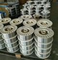 YD888高硬度堆焊耐磨焊絲