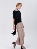 紫馨源服飾公司專業供應品牌女裝