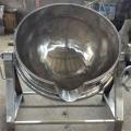 二手不锈钢夹层锅多少钱一个¡¢二手夹层锅价格