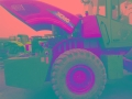 婁底二手徐工22噸壓路機銷售市場